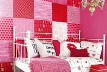 """ESTAhome.nl 