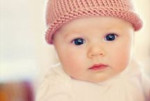Babies & kids / by Natacha Jessica Serafini