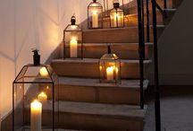 WEDDING | LIGHTING