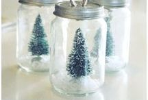 Holidays at Home / Holiday decor, recipes, and more! / by Pfister Faucets