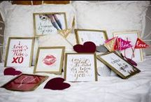 KB Creative / Greeting Cards, Wedding Invitations and more