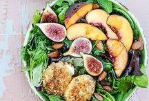 Vegetarian recept (Вегетарианские рецепты)