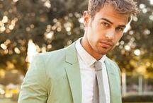 Men's fashion (Мода для мужчин) / style, fashion, street style, personal style, men's