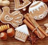 Un Noël en Enfance / Durance vous propose cette année de retourner en enfance, d'entrer dans le monde merveilleux de Noël avec des yeux d'enfant. Chaque parfum éveillera vos souvenirs et vous transportera des années en arrière, pour partager avec vous un Noël magique.