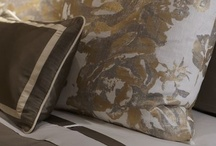 Bedding / by Angela Todd Designs