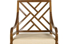 Dining Chairs / by Angela Todd Designs