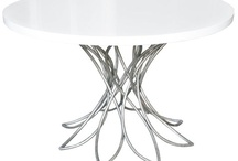 Dining Tables / by Angela Todd Designs