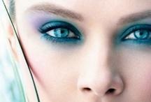 Make up / by Rosana Rincon