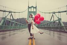 Valentine's day / by Rosana Rincon