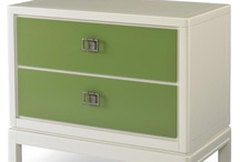 bedroom furniture / by Angela Todd Designs