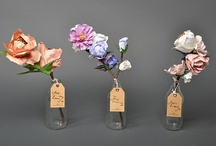 GRC home thoughts.