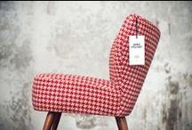 HOME - Furniture & Decoration