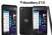 Blackberry Z10 deals / The Blackberry Z10 is a full touch screen phone and offers a 4.2 inch 768 x 1280 pixel display with 356PPI, an 8 mega pixel camera plus a 2 mega pixel front facing lens, it is run by a dual-core 1.5GHz chip with 2GB of RAM and features NFC technology as well as 4G compatibility for super-fast connection speeds.  Compare the best deals at PhonesLtd.co.uk.