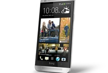 HTC One Silver Cheap Contract Deals