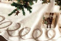 Holiday Decor / Bring holiday cheer into your home! / by PoshLiving