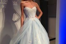 Fairytale Prom Ideas and Accessories / Prom ideas and accessories to match your fairytale or castle themed prom.
