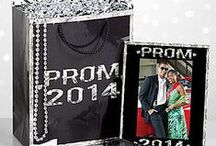 Prom Favors / Ideas on Prom Favors  / by AmericanProm