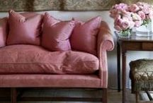 In the Details / Details make a room!  / by PoshLiving