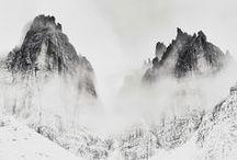 PHOTO - Landscape & Nature