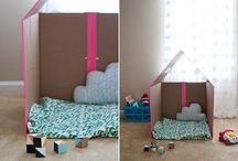 DIY / by Line B.