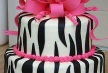 CAKES! CAKES! CAKES!