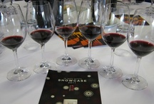 JB's Wine Reviews / A Selection of Wines I have Reviewed on Our Blog at The New Zealand Wine Directory / by NZ Wine Directory (JB)