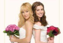 Wedding: Movies