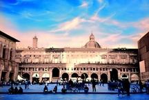 Art Cities / www.artcityemiliaromagna.com