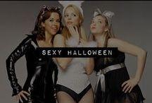 Sexy Halloween @Musotica.com / Buy Musotica's Sexy Halloween Costumes, Adult Halloween Costumes, Sexy Dress Up for halloween Costumes, Sexy Dress Up Club Wear, Sexy Character Halloween Costumes, Sexy 2015 Costumes, Buy Online Costumes, Very Sexy Costumes, Very Sexy Halloween Costumes