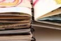 boek en vouw ideeën
