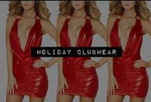 Sexy Holiday Clubwear @Musotica.com / Buy Musotica's Sexy Holiday Club Wear, Sexy Christmas Wear, Sexy Holiday Clothing, Adult Christmas Club Wear, Sexy Holiday Events Wear, Sexy Christmas Club Wear, Sexy Faux Fur Sets, Adult Holiday Dress Up, Sexy Holiday Shopping, Sexy Gift Idea for Holidays and Christmas