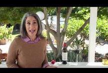 my videos / Videos by Aliza Sherman