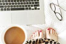 my blog / All things found on Ashley Ella Design.