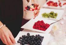 Food & Drink: Foodie Bar