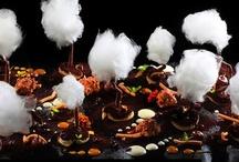 Creative Gastronomy