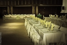 RSVP Wedding: A & K / A wedding Coordinated by RSVP Events planning in Ottawa. Visit the website for more information on how to find a good event planner.