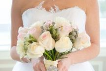 RSVP: Wedding in a Box