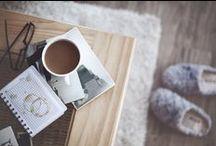 BLOG TIPS / Blogging | Monetizing | Social Media Tips | Entrepreneur