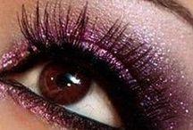 Younique 3D Fiber Lash Mascara / mascara and beauty
