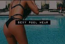 Sexy Pool Wear @Musotica.com / Buy Musotica's Sexy Pool Wear, Sexy Las Vegas Swimwear, Sexy By The Pool Club Wear, Sexy Rhinestone Swim Suit, Sexy Wet Suit, Sexy Pool Bikini, Sexy Party Bikini, Sexy Party Swim Suit