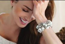 Accessories: Jewelry