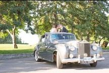 RSVP Wedding: Nicki and Alex / Client: Nicki and Alex's Wedding Date: July 13th, 2014 Photography: Love and Laughter Photography