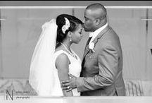 RSVP Wedding: Joyce and Joshua / Client: Joyce and Joshua  Photographer: Ashley Notley Photography  Reception: Tudor Hall Decorator and Wedding Planner: RSVP EVENTS