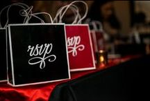 RSVP Event: MAGIC MIKE VALENTINES DAY SPECIAL / Client:   Reception: Patty Bolands Decorator and Wedding Planner: RSVP EVENTS Photographer: Amar Studios  Date: February 14th, 2015