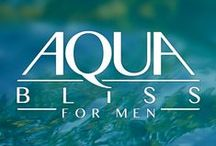 Aqua~Bliss4men / Aqua-Bliss for men combines music, movement and suspension in water where we connect to our authentic self, others and the world outside – letting go of the outside world, labels, we learn to trust and celebrate maleness.   Nudity give us the opportunity to let go the masks and acts we sometimes put on and give us the opportunity to promote respect for each other and their (our) bodies - there is respectful touch and caress. This is not the space for sex or casual pick ups.