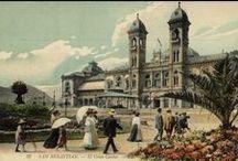 Gran Casino de San Sebastián