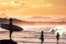 AUSTRALIA / Travel tips and destinations for Australia!