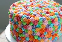 Birthday Ideas / by Laura Kay