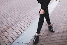style / by Tessa