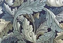 Pattern / Regularly and repeating or identifiable patterns in nature, metals, fabrics and other media including fractals, spirals and other decorative designs. / by Pam Braswell
